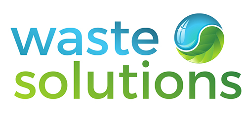 waste-solutions-blog
